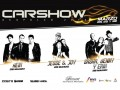 Carshow 2013