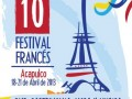 Festival Frances 2013