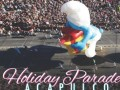 holiday_parade_2013